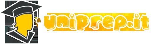 UniPrep.it – Formazione Unimarconi